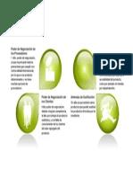 estrategia porter1.pptx