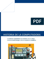 computo primaria 1-2-3.pptx