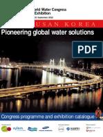 IWA 2012 Busan Program for EMAILv3.pdf