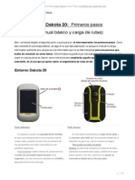 gps dakota 20 mini manual blog.pdf