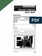 Onan Generator Operating Manual 981-0120[1]