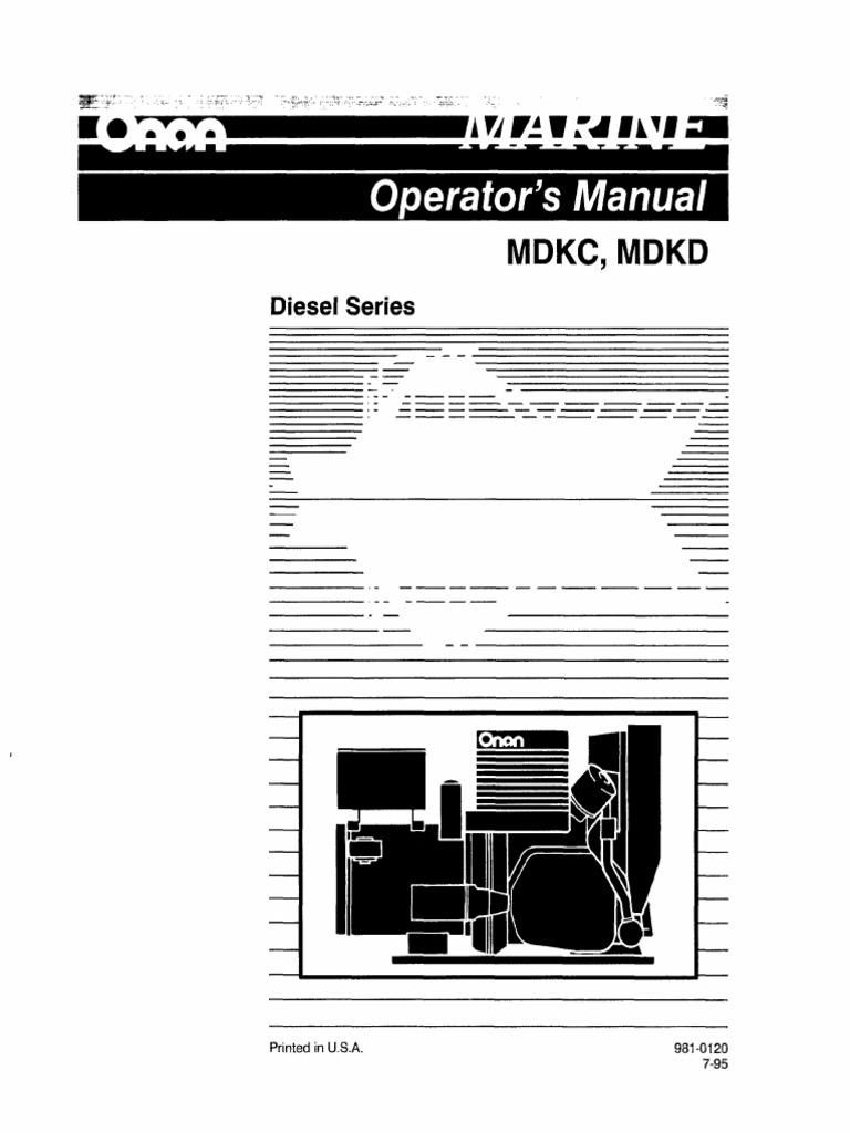 Onan Emerald Iii Genset Manual Ebook 4 5 Bgd Generator Wiring Diagram Array Service Rh E8 Mironov Com Ru