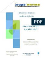 EIA_Galaholyday.pdf