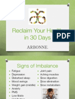 reclaim your health in 30 days-new prod 2013