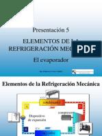 REF-5-Elementos de La Refrigeración Mecánica 2