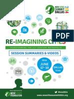 New-Cities-Summit-2014-E-Book.pdf
