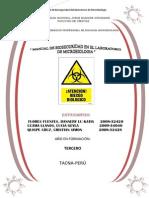 manualdebioseguridadenellaboratoriodemicrobiologia-131204012312-phpapp01