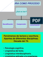 LECTURA-CIE.ppt