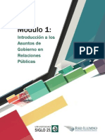 M1_L1_Introducción a Los Asuntos de Gobierno en Relaciones Públicas