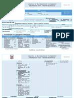 Planificacion Tareas Aprendizaje (PTA) Primero -Informatica