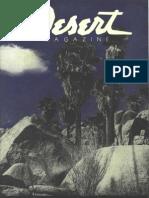 195012 Desert Magazine 1950 December