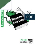 LIBRO PREADOLESCENTES.pdf