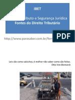 fernandofavacho-fontesdodireitotributario-120530093237-phpapp02.pptx