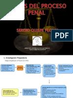 Etapas Del Proceso Penal[1]