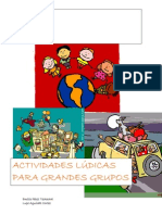 Juegos para Grandes Grupos.pdf