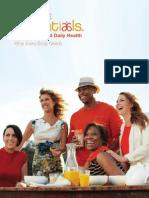 arbonneessentials brochure final