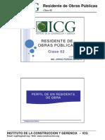 ICG-RP2010-02