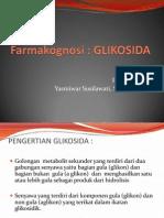 GLIKOSIDA (2)(2)