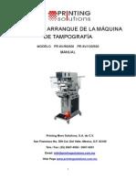 manual de maquina de tampografia.pdf