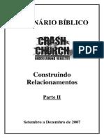Construindo RELACIONAMENTO CRUCH.pdf