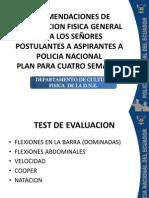 plandeentrenamientoypruebasfisicasparalosaspirantes-120524105615-phpapp02