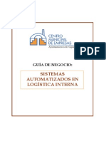 07 Logistica Interna