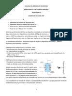 LAB_3_Características del JFET.pdf