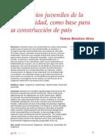 03_2009_bolanos_imaginariosjuvenilesbiodiversidad.pdf
