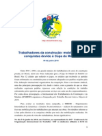 Www.fsindical.org.Br New Midias Arquivo 604 Campanha Copa 2014 Release