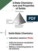 I Revision 2011 Chem3030-Solid-state-Chem.pdf