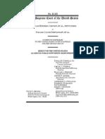 130130amexbrief.pdf