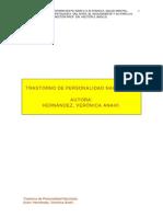 TRASTORNO+NARCISISTA.pdf