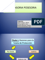 Defensoria Posesoria Final Msfcks