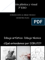 introducdibujotcnico-geometraplana-3eso-