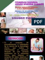 examen fisico (consideraciones importantes).pptx