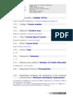 16553_Ciencia e Ingenieria de Materiales DEF