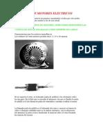 bobinado de motores electricos detallado como desmontar un motor y bobinarlo(3).doc