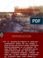diseodecanales-131213001420-phpapp02