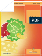 FoodPackagesFreePress04.pdf