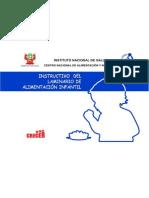 Instructivo Laminario Alimentación Infantil.pdf