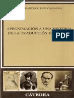 Opción 1 - Ruiz Casanova