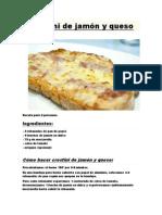 Crostini de jamón y queso.pdf