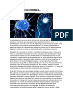 historiadelapsicofisiologiablog-130304095102-phpapp01