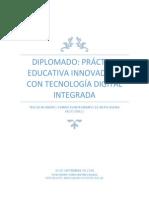 Fuentes Bernardino EC-DPEITDI-1302-216 Valoracion Prototipico1