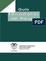 guia administracion del riesgo.pdf