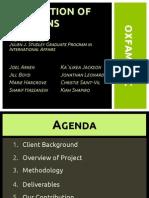 Final PIA Presentation (GPIA)
