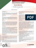 Clausulado Plan Original (4)
