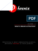 [Cmo Think&Action][Bai Thi Vong 1][Phoenix]