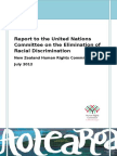 Report-to-the-United-Nations-Committee-on-the-Elimination-of-Racial-Discrimination-July-20123-5.doc