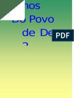 HPD 2 Cifradp